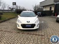 used Peugeot 308 308 SWSW 1.6 e-hdi 8v Active s&s 112cv