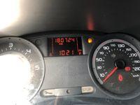 usata Renault Clio ClioStoria 1.5 dCi 65CV 3 porte