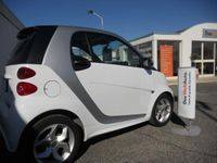 usata Smart ForTwo Coupé 1ª serie 1000 52 kW MHD pulse