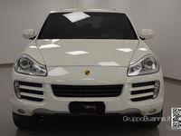 gebraucht Porsche Cayenne 3.0 TDI V6 TIPTRONIC 240CV KM CE