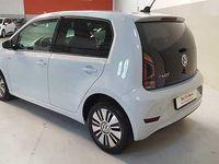 brugt VW e-up! 82 CV