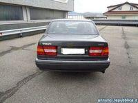 brugt Volvo 960 2.0i turbo 16V cat