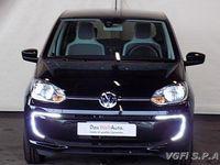 brugt VW e-up! up! UP !! 82cv