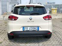 used Renault Clio Sporter dCi 8V 75CV Start&Stop Energy Life