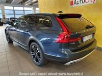 usata Volvo V90 CC D4 AWD GEARTRONIC BUSINESS PLUS