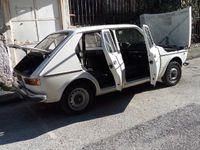 usata Fiat 127 Special