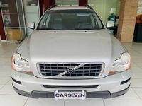 używany Volvo XC90 2.4 D5 185 CV aut. AWD Executive