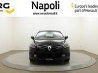 gebraucht Renault Clio 1.5 dCi 8V 90CV 5 porte Costume National