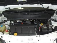 usata Fiat Doblò Doblò 2ª serie1.9 MJT 105 CV Dynamic