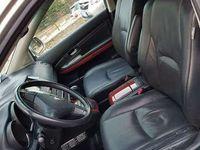 usata Lexus RX300