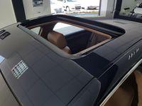 usata Audi A8L W12 6.0 quattro tiptronic