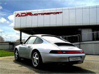 usata Porsche 911 Carrera 4 993 *299 cv* kit K2 MOTORSPORT