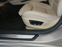 usata BMW 740L i Eccelsa
