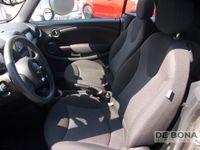 usata Mini One Cabriolet Cabrio (R57) 1.6 16V