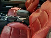 usata Audi A3 Cabriolet A3 Cabrio 1.9 TDI F.AP. Ambition