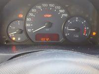 second-hand Peugeot 1007 1.4 TDI