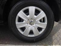 usata VW Polo Polo 1.2 TDI DPF 5 p. United1.2 TDI DPF 5 p. United