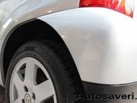 usata VW Lupo 1.4 cat Trendline