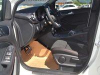 usata Mercedes B200 d AUTOMATIC