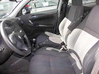 usata Alfa Romeo 147 1.9 JTD 16V cat 5 porte Distinctive Notice: Undefined variable: tipo4 in /web/autopertutti.it/www/visveicolo.php on line 348