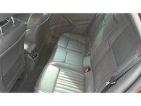 usata Peugeot 508 RXH