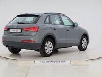 brugt Audi Q3 2.0 TDI