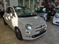 usata Fiat Coupé -