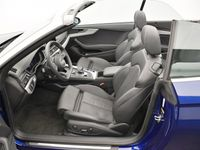 usata Audi A5 Cabriolet 2.0 Tfsi S-tronic Sport