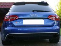 usata Audi V8