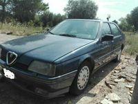 usata Alfa Romeo 164 - 1988