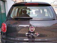 usata Fiat 500L 1.4 95 CV Urban