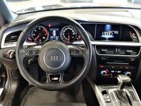 second-hand Audi Cabriolet I cabrio 2.0 tdi Business Plus 190cv multitr.