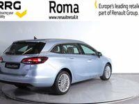 usado Opel Astra 1.6 CDTi 136CV Start&Stop Sports Tourer Innovation