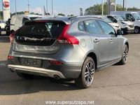 brugt Volvo V40 CC c.country 2.0 D3 Business my17