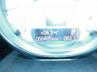 usata Mini Cooper (R56) 1.6 16V