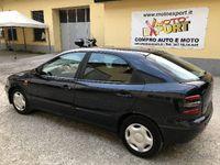 usata Fiat Brava 100 1.6 16V cat