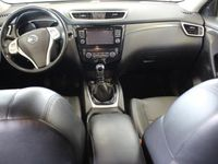used Nissan X-Trail 1.6 dCi 2WD Tekna