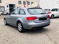 usata Audi A4 2.0 full optional