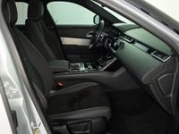 used Land Rover Range Rover Velar ANDERE2.0D I4 240 CV R-Dynamic