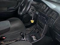 usata Opel Zafira 2.2 16V DTI cat Elegance