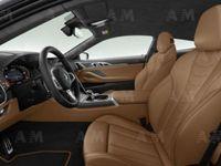 usata BMW M850 Serie 8 CoupéxDrive nuova a Casalgrande