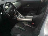 käytetty Land Rover Range Rover evoque Evoque RR 2.2 Sd4 5p. Dynamic 190cv