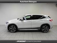 usado BMW X2 sDrive18d Msport-X del 2018 usata a Granarolo dell'Emilia