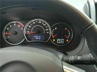usata Renault Koleos 2.0 dCi 150CV 4X4 Esm Proactive Luxe