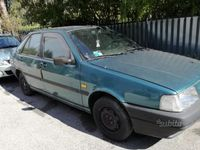usata Fiat Tempra - 1991