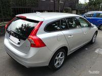 brugt Volvo V60 2.0 d 150cv euro6b navi