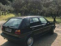 usata VW Golf Golf 1600 5 porte GL