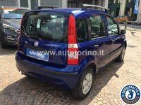 usata Fiat Panda PANDA1.2 Dynamic eco
