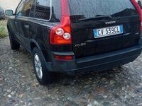 gebraucht Volvo XC90 (2014--->) - 2005