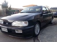 brugt Ford Sierra Cosworth 4X4 /RESTAURATA/PERFETTA/